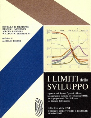c_copertina-limiti-1972