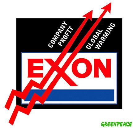 exxon-greenwash