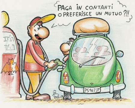 vignetta-caro-benzina1