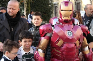 comics-sicurezza-iron-man