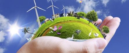 ecologia-ambiente-pale-eoliche-energie-rinnovabili-pannelli-fotovoltaici-basilicata-magazine