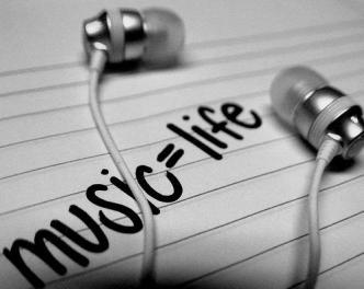 7-1-MusicLife