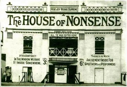 the-house-of-nonsense