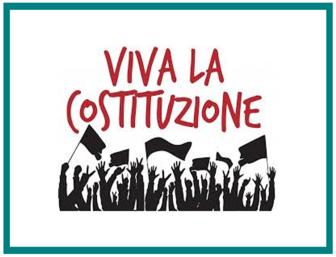 costituz-pag-fb-comitato-No