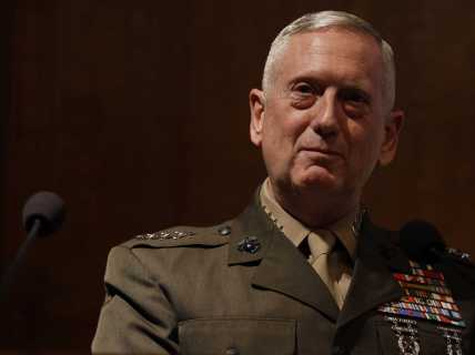 people-are-calling-this-speech-by-marine-general-mad-dog-mattis-the-most-motivating-speech-of-all-time