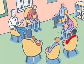 psicoterapia-di-gruppo