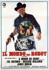 il-mondo-dei-robot