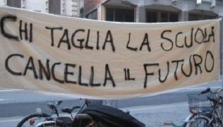scuola-protesta.jpg
